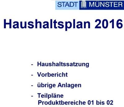 2016_01_21_Haushalt